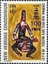 Colnect-1324-921-Former-Issue-with-Overprint-of-New-Currency-and-Value.jpg