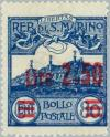 Colnect-166-817-Definitive-new-value-overprint.jpg
