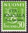 Colnect-1683-003-Overprint-in-green.jpg