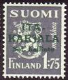 Colnect-1683-024-Overprint-in-green.jpg