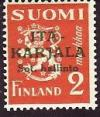 Colnect-1683-025-Overprint-in-green.jpg