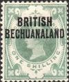 Colnect-2840-214-Great-Britain-stamps-overprinted-in-black--BRITISH-BECHUANAL.jpg