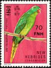 Colnect-3805-432-Former-Issue-with-Overprint-of-New-Currency-and-Value.jpg