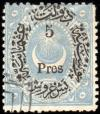 Colnect-417-406-Surcharge-and-overprint-on-Crescent-and-star.jpg