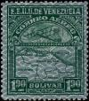 Colnect-4960-218-Map-of-Venezuela-Second-Series.jpg