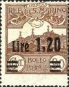 Colnect-501-894-Definitive-new-value-overprint.jpg