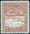 Colnect-5337-326-Map-of-Venezuela-Second-Series.jpg