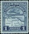 Colnect-5337-516-Map-of-Venezuela-Second-Series.jpg