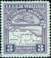Colnect-5337-517-Map-of-Venezuela-Second-Series.jpg
