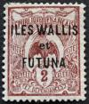 Wallis_and_Futuna_overprint_Stamp_2c.jpg