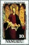 Colnect-1227-536-Virgin-and-Child.jpg
