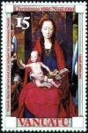 Colnect-1227-537-Virgin-and-Child.jpg