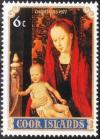 Colnect-2177-973-Virgin-and-Child.jpg