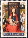 Colnect-2177-974-Virgin-and-Child.jpg