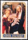 Colnect-2177-975-Virgin-and-Child.jpg