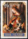 Colnect-2177-976-Virgin-and-Child.jpg