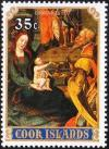 Colnect-2177-977-Virgin-and-Child.jpg