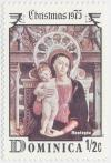 Colnect-2266-713-Virgin-and-child.jpg