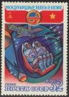 Colnect-2652-954-Soviet-Vietnamese-Space-Flight.jpg