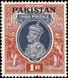 Colnect-2735-103-King-Georg-Vi-India-Overprint-Pakistan.jpg
