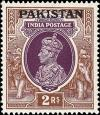 Colnect-2735-104-King-Georg-Vi-India-Overprint-Pakistan.jpg