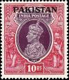 Colnect-2735-106-King-Georg-Vi-India-Overprint-Pakistan.jpg