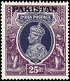 Colnect-2735-108-King-Georg-Vi-India-Overprint-Pakistan.jpg