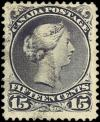 Colnect-3108-236-Queen-Victoria---thick-paper.jpg