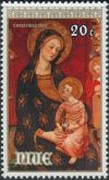 Colnect-3316-666-Virgin-and-Child.jpg