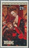 Colnect-3316-667-Virgin-and-Child.jpg