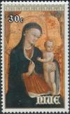 Colnect-3316-668-Virgin-and-Child.jpg