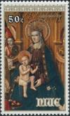 Colnect-3316-669-Virgin-and-Child.jpg