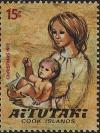 Colnect-3841-327-Virgin-and-Child.jpg