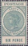 Colnect-5264-601-Queen-Victoria-bold-postage.jpg