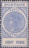 Colnect-5264-602-Queen-Victoria-bold-postage.jpg