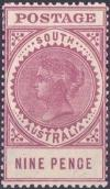 Colnect-5264-603-Queen-Victoria-bold-postage.jpg