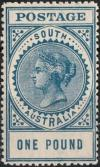 Colnect-5266-177-Queen-Victoria-bold-postage.jpg