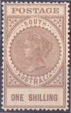 Colnect-5266-202-Queen-Victoria-bold-postage.jpg