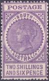 Colnect-5266-203-Queen-Victoria-bold-postage.jpg