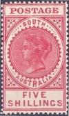 Colnect-5266-204-Queen-Victoria-bold-postage.jpg