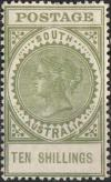 Colnect-5266-205-Queen-Victoria-bold-postage.jpg