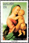 Colnect-6026-359-Virgin-and-Child.jpg