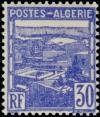 Colnect-697-065-View-of-Algiers.jpg