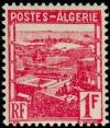 Colnect-697-067-View-of-Algiers.jpg