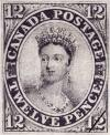 Colnect-768-937-Queen-Victoria---laid-paper.jpg