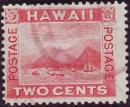 Colnect-4444-506-View-of-Honolulu.jpg