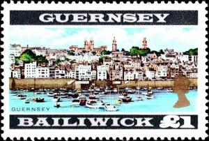 Colnect-5403-852-View-of-Guernsey.jpg