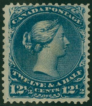 Colnect-582-401-Queen-Victoria---thin-paper.jpg