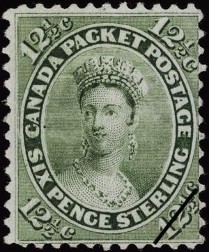 Colnect-671-493-Queen-Victoria---blue-green.jpg
