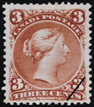 Colnect-672-491-Queen-Victoria---wove-paper.jpg